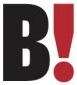 Logo Bombonazo de Crónica